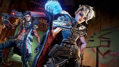 Borderlands 3 Super Deluxe Edition - What's included