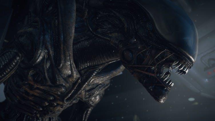 The best aliens in video games