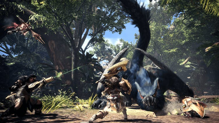 Must-have PC game deals to celebrate Double 12 Festival