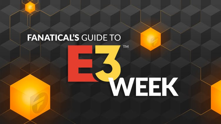 Fanatical's guide to E3 2018 - Steam games and more