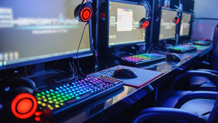 Brazilian esports competitors most likely to cheat says study