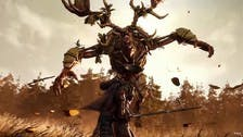 5 key points from the new GreedFall gameplay trailer