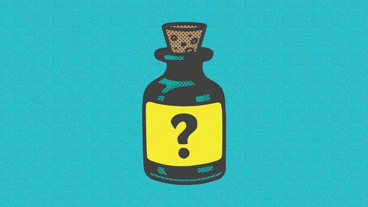 Are Mystery Bundles legit - your myths debunked!