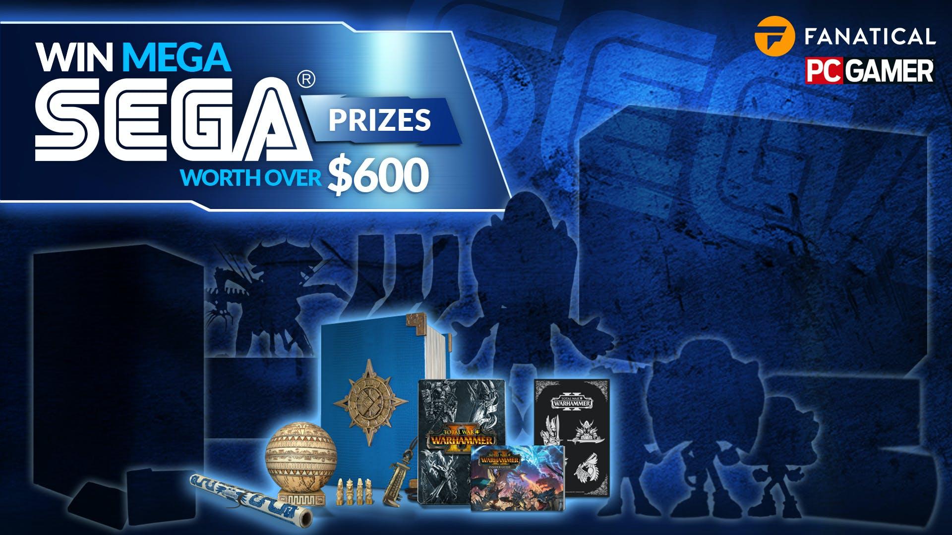 https://images.prismic.io/fanatical/a3112d6251c24c13e136524304f54fb8a6a3e1c0_sega-contest-cover-prizes-day01-1.jpg?auto=compress,format