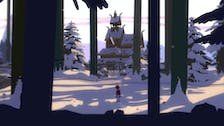 Charming snowy adventure Steam PC games you need to play