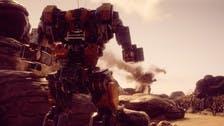 BattleTech (2018) - What we know so far