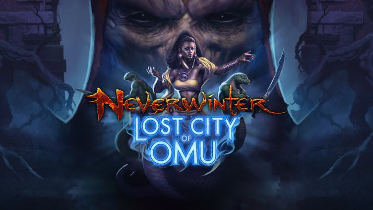 Don't miss out on Neverwinter free epic loot pack