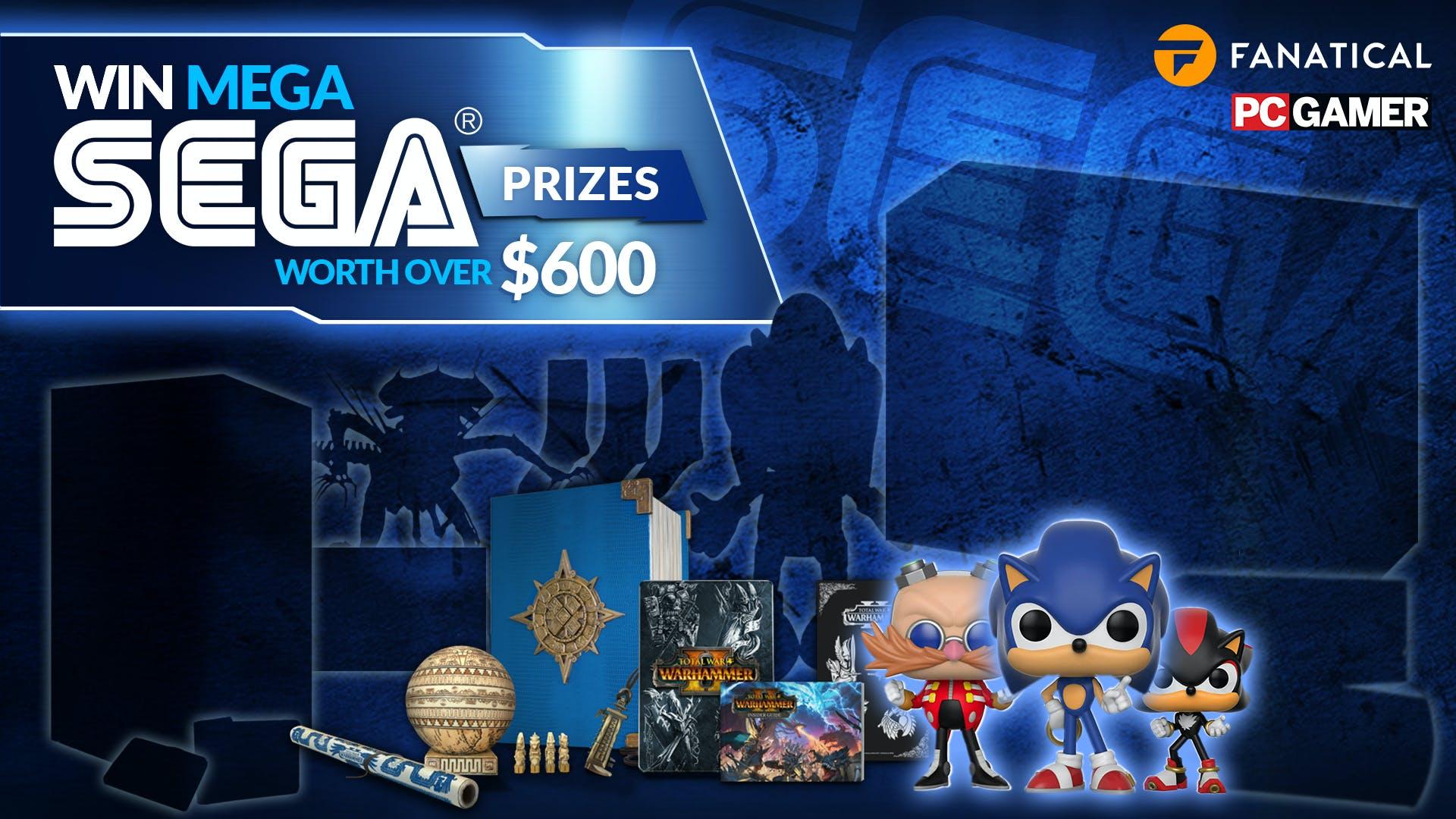 https://images.prismic.io/fanatical/b1a99de758e4061994d3ae5210e4fe286c3585ea_sega-contest-cover-prizes-day02.jpg?auto=compress,format