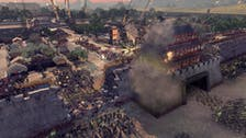 The best strategy games for PC gamers