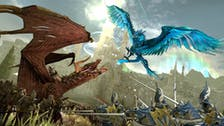 The best Warhammer games for PC gamers