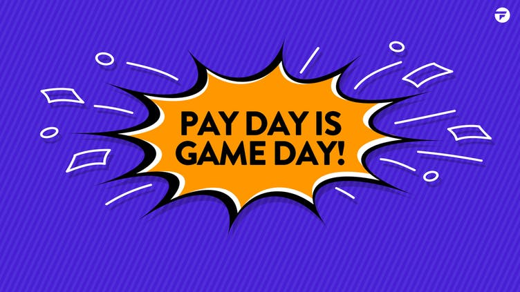 Pay Day PC game deals you don't want to miss