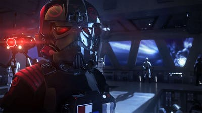 5 things we want to see in Disney's new Star Wars game