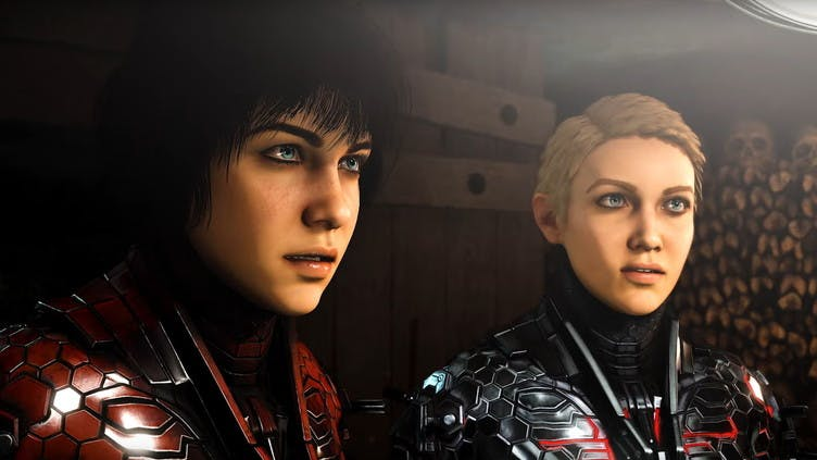 Wolfenstein: Youngblood PC will launch a day early