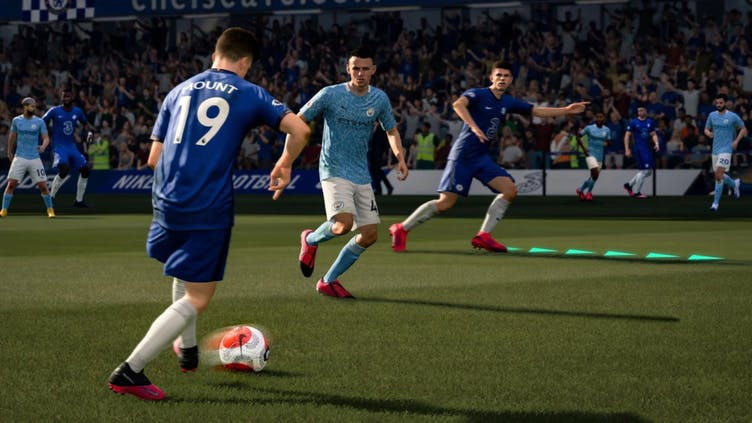 Top football Steam PC games to play for the new season