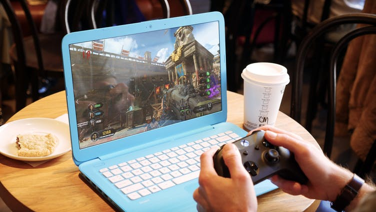 What is Shadow - How cloud gaming is shaping future trends