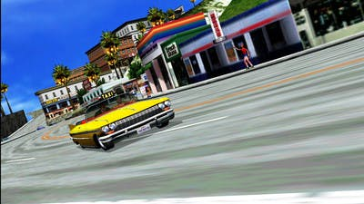 Dreamcast games on Steam PC - Our top picks