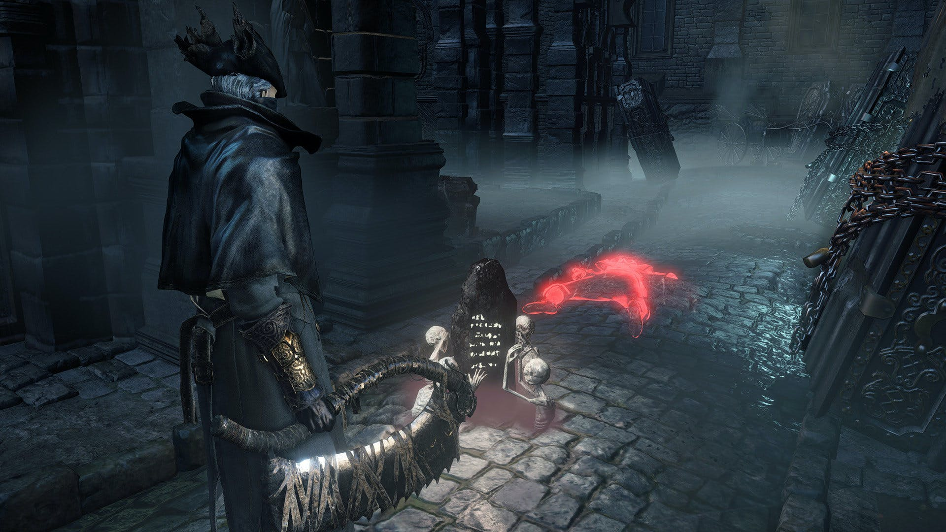 https://images.prismic.io/fanatical/be2d2be8706601be66decafe90acf8f246aa2f8f_bloodborne-online-screen-05-ps4-us-06mar15.jpg?auto=compress,format