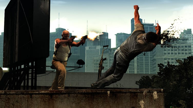 The best Rockstar Games titles for PC gamers