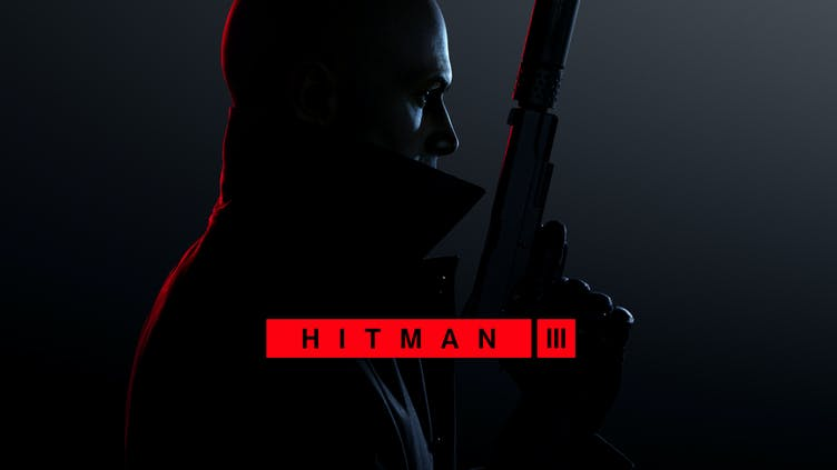 HITMAN 3 will feature VR support confirms IO Interactive