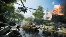 Battlefield 2042 – Meet the game's new Specialist classes