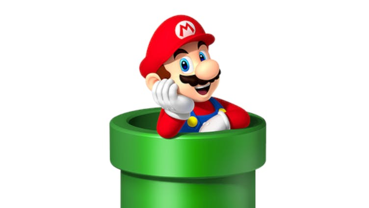 Residents slam Walsall Council for erecting 'Super Mario Brothers' plant pots