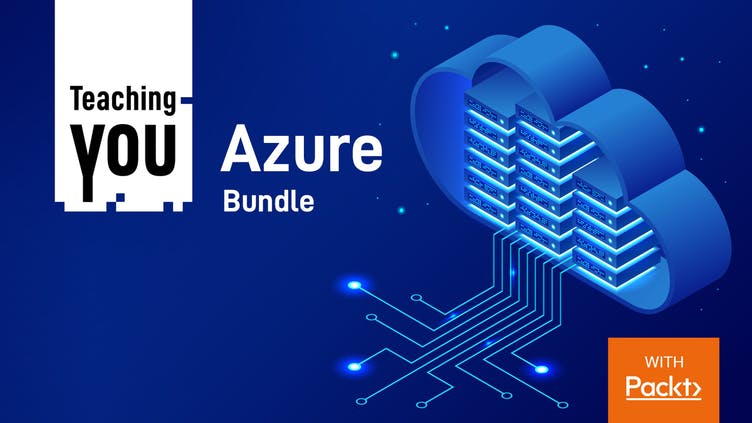 5 things you can learn with the Azure Bundle