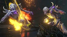 DOOM Eternal Invasion Mode scrapped - New 'Horde Mode' expected