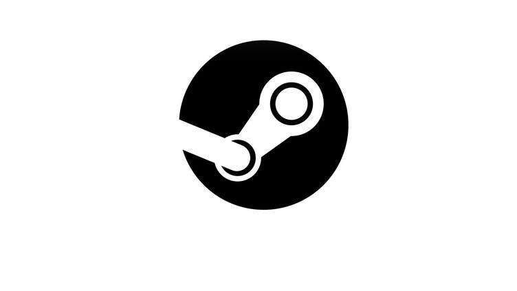 How to recover a stolen or hijacked Steam account