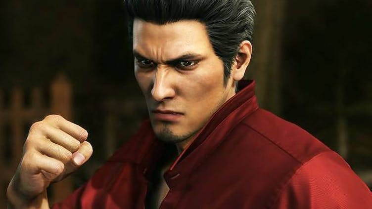 The best Asian protagonists in video games - Our top picks