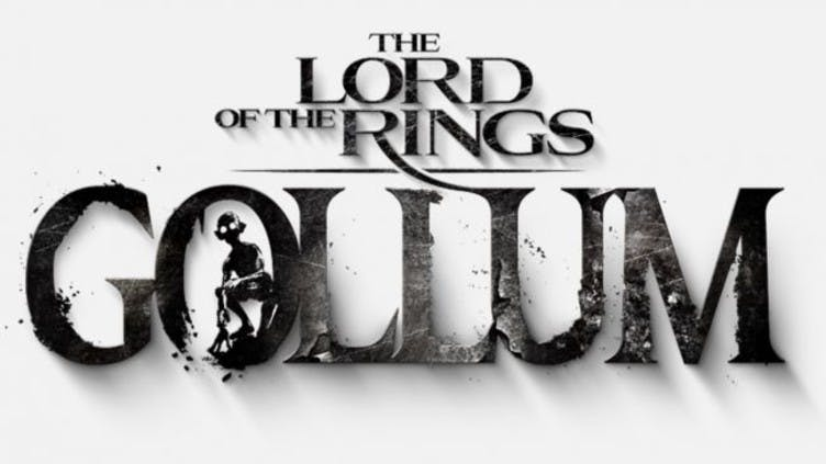Deponia dev reveals new Lord of the Rings Gollum game is in the works