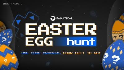 Konami Code cracked – Secret deals unlocked