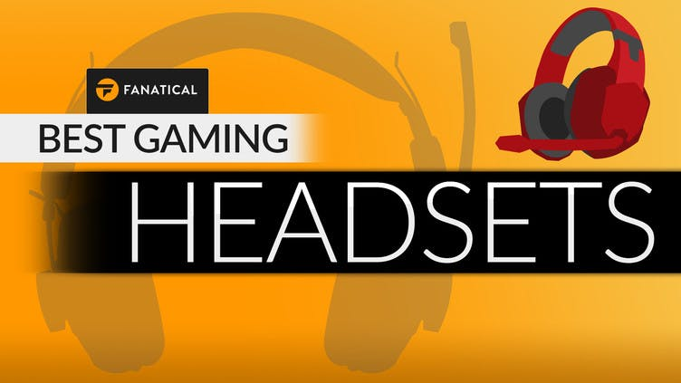 Best gaming headsets for 2018