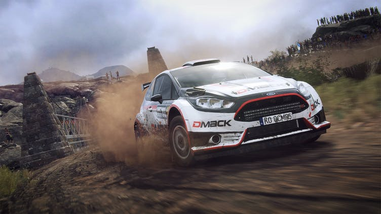 Awesome racing PC games you need to play