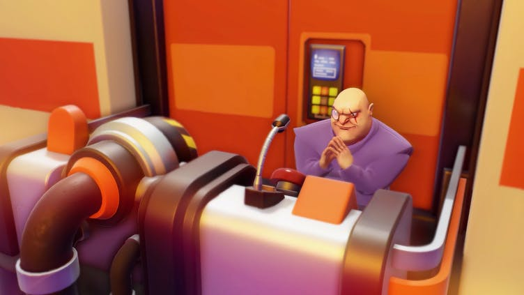 Evil Genius 2: World Domination preview - Everything you need to know