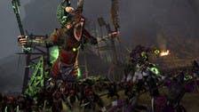 Total War: WARHAMMER II - Meet the races battling for the Great Vortex