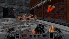 DOOM-like Indie Steam PC games you need to play