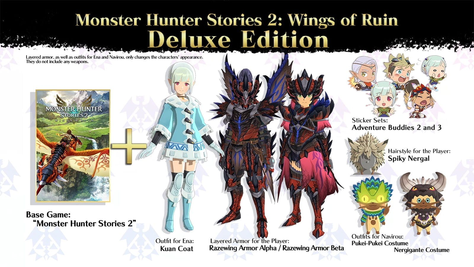 https://images.prismic.io/fanatical/d5df98db-5f7c-437e-a78d-1db52018db5f_monster-hunter-stories-2-wings-of-ruin-deluxe.jpg?auto=compress,format