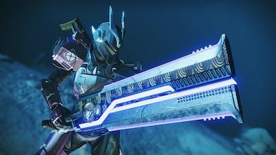 4 reasons why Destiny 2: Beyond Light is essentially 'Destiny 3'