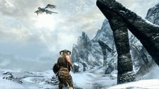 The best RPGs for PC gamers
