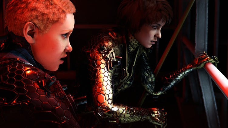 Wolfenstein: Youngblood - What gamers have been asking about the game