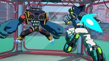 Lethal League founder defends YouTubers over copyright complaints