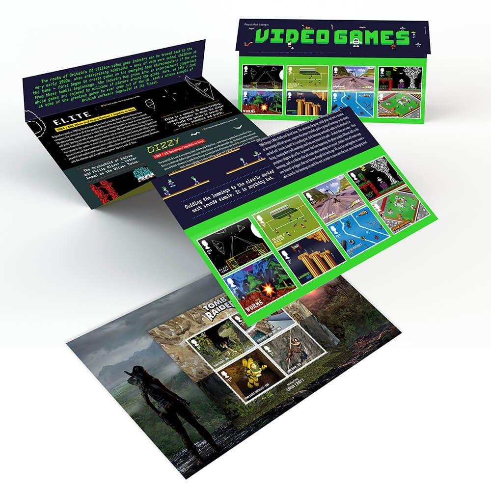 https://images.prismic.io/fanatical/d9e1d497-fdb4-4ad6-8b45-1a76c03d1cad_ap470-1-video-games-presentation-pack-3d.jpg?auto=compress,format