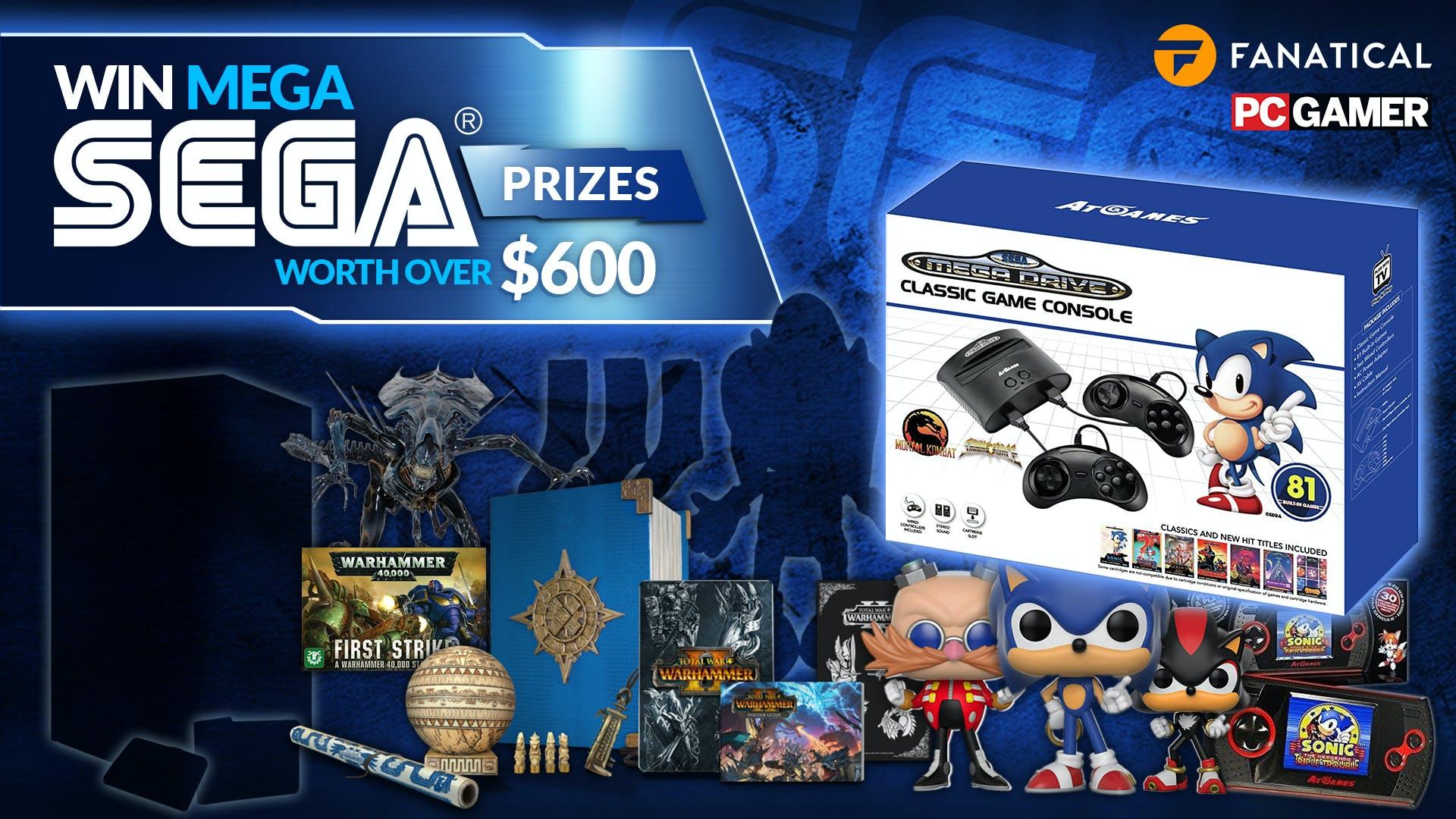 https://images.prismic.io/fanatical/dcc935d766b6eca4baaeb5b37d0d22b7dedb733f_sega-contest-cover-prizes-day05.jpg?auto=compress,format