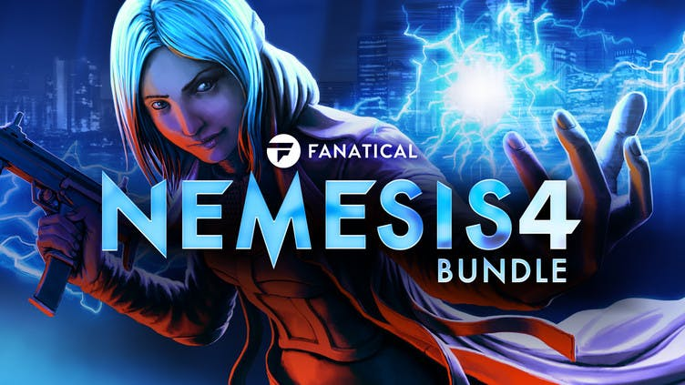 Nemesis 4 Bundle - Our top picks