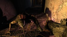 The best atmospheric adventure games on PC