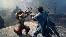 Former Shadow of War studio head joins EA to work on new open-world game