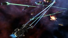 The best 4X strategy games for PC gamers