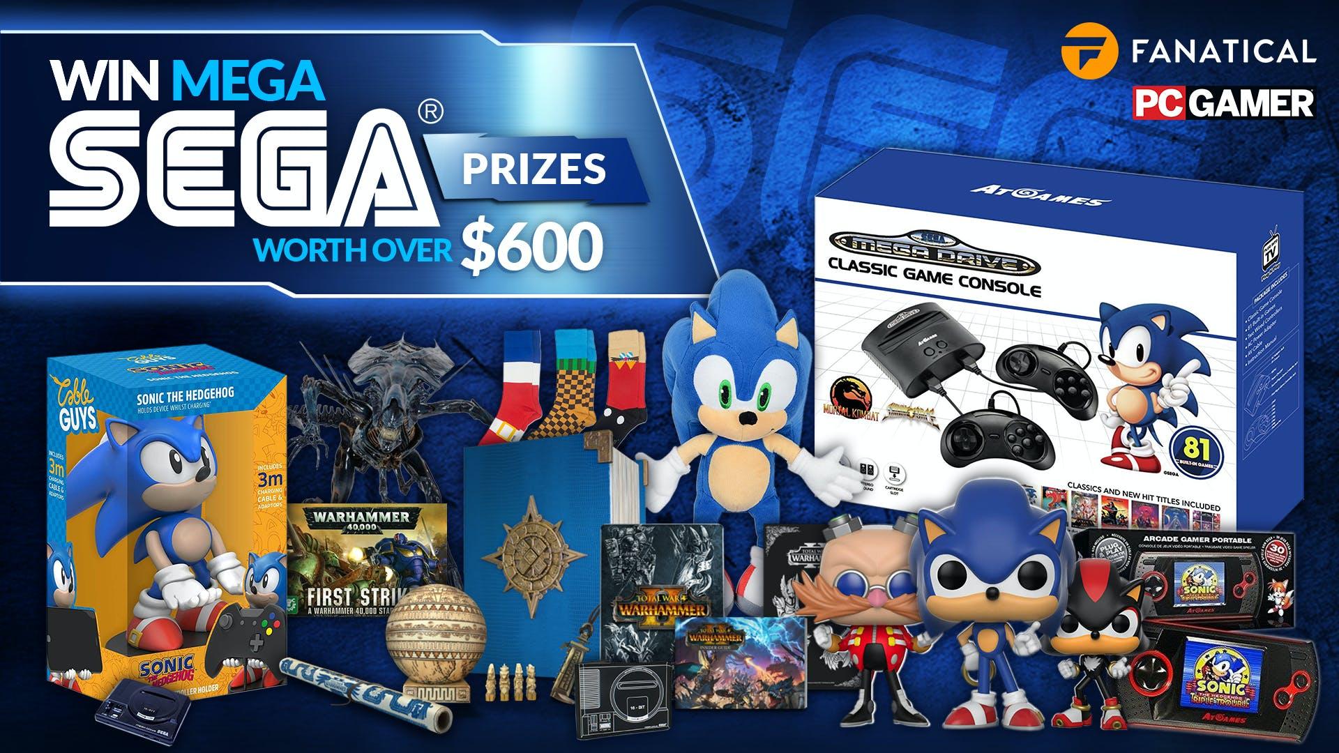 https://images.prismic.io/fanatical/e11229c0279b5159f65d30a95396377adc485c56_sega-contest-cover-prizes-day06.jpg?auto=compress,format