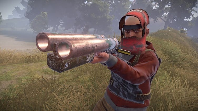 Top 10 Indie FPS games on Steam PC that you need to play