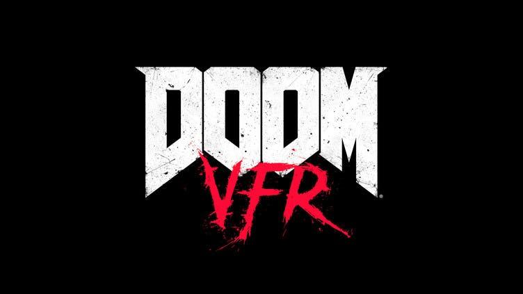 DOOM VFR - What we know so far